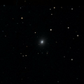Abell 1351