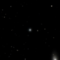Abell 1353