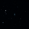 Abell 1354