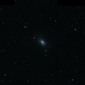 Abell 1356