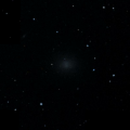 Abell 1358