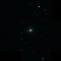 Abell 1361