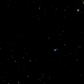 Abell 1363