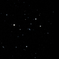Abell 1365
