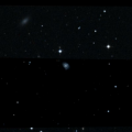 Abell 1367