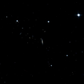 Abell 1374