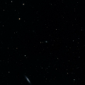 Abell 1376