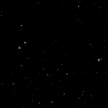 Abell 1378