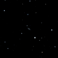 Abell 1381
