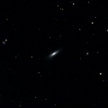 Abell 1382