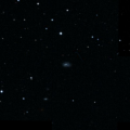 Abell 1383