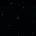 Abell 1389