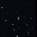NGC 1125