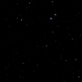 Abell 1397