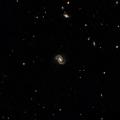 NGC 1126