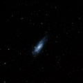 Abell 1438