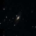 NGC 1132