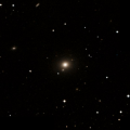 NGC 1134