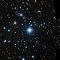 NGC 1135