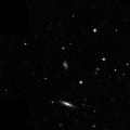 NGC 1136