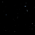Abell 1533
