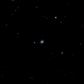 Abell 1545