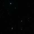 Abell 1549
