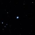 NGC 1144