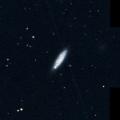 NGC 1145