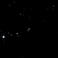 Abell 1561