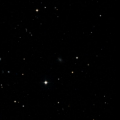 Abell 1584