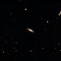 NGC 1150