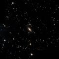 NGC 1151