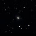 NGC 1152