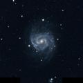 NGC 1153