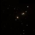 NGC 1157