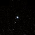 NGC 1160