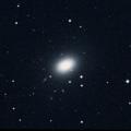 NGC 1163