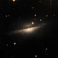 NGC 1166