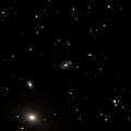 NGC 1168