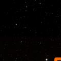NGC 1171