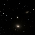 NGC 1175