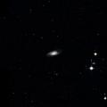 NGC 1179