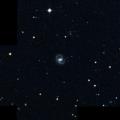 NGC 1182