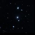 NGC 1184