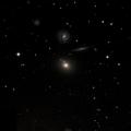 NGC 1185
