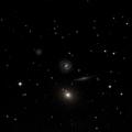 NGC 1186