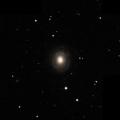 NGC 1189