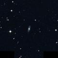 NGC 1190