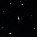 NGC 1191